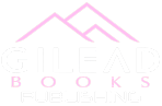GILEAD BOOKS PUBLISHING